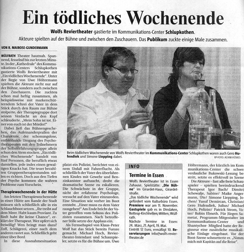reviertheater-presse3